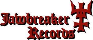 Jawbreaker Records